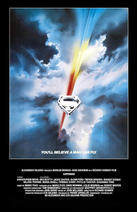 superman-1978-25-great-movie-posters-with-memorable-taglines-jpeg-203607