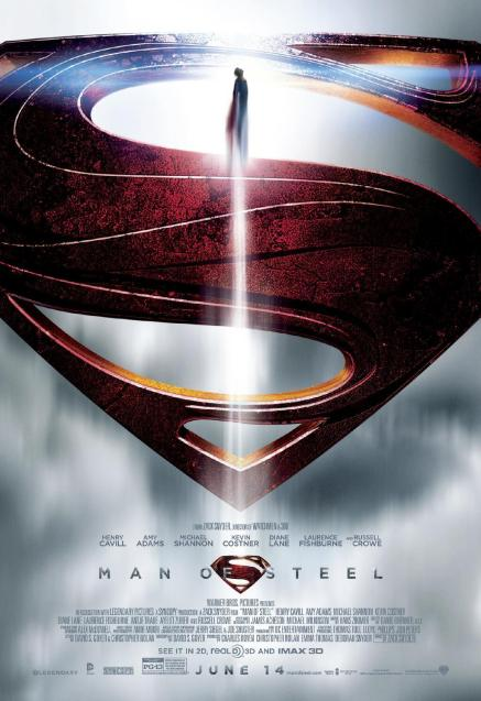 Man-of-Steel-Epic-Logo-Poster